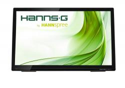 HANNS.G-HT273HPB-Touch-Tych-monitor