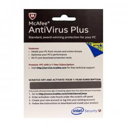 McAfee-Anti-Virus-Plus-1Year-1User