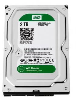 Western-Digital-Green-2TB-Desktop-3.5-inch-SATA-III-IntelliPower-64MB-Cache