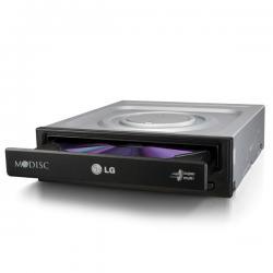 DVD-RW-LG-24x-GH24NSD1-SATA-bulk-black