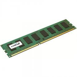 4GB-DDR3L-1600-CRUCIAL