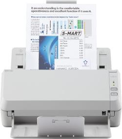 Skener-Fujitsu-SP-1130-A4-USB2.0