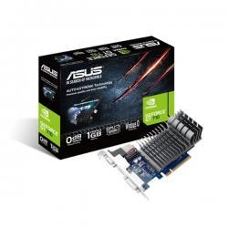 VGA-ASUS-GT710-1-SL-DDR3