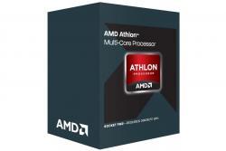 AMD-CPU-Godavari-Athlon-X4-870K-3.9-4.1GHz-Boost-4MB-95W-FM2+-with-quiet-cooler-box-Black-Edition