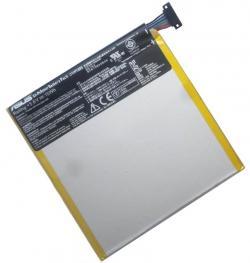 Bateriq-ORIGINALNA-ASUS-Nexus-7-ME571-ME571K-ME571KL-C11P1303