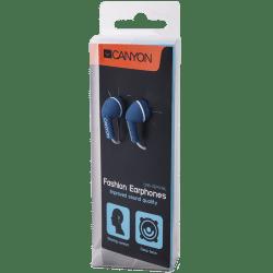 Blue-Canyon-fashion-earphones