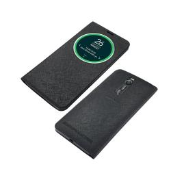 ASUS-VIEW-FLIP-COVER-LUXE-COLD