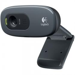 LOGITECH-HD-Webcam-C270-EMEA