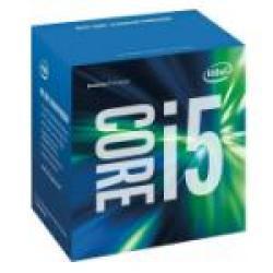I5-6402P-2.8G-6MB-BOX-LGA1151