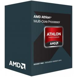 AMD-CPU-Carrizo-Athlon-X4-845-3.5-3.8GHz-Boost-4MB-65W-FM2+-with-silent-cooler-box
