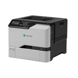 Lexmark-CS720de-A4-Colour-Laser-Printer