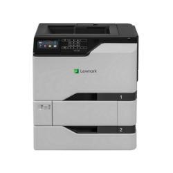 Lexmark-CS720dte-A4-Colour-Laser-Printer