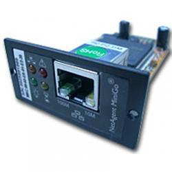 TUNCMATIC-INTL-SNMP-CARD-DM801