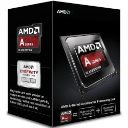 AMD-CPU-Kaveri-A6-Series-X2-7470K-3.7-4.0GHz-Boost-1MB-65W-FM2+-box-Black-Edition-Radeon-TM-R5-Series