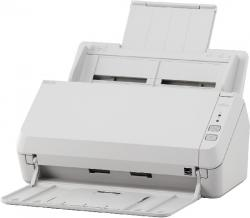 Skener-Fujitsu-SP-1125-A4-USB2.0