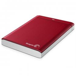HDD-Ext-Seagate-Backup-Plus-1TB-2.5-U3.0-Red