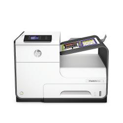 HP-PageWide-Pro-452dw-Printer