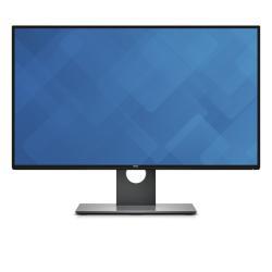 DELL-UltraSharp-U2717D