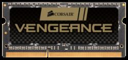 8GB-DDR3-SODIMM-1600-CORSAIR-VENGENCE