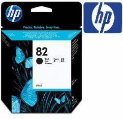 Konsumativ-HP-82-Standard-1-Pack-Original-Ink-Cartridge-Black-HP-DesignJet-111-510