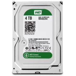 Western-Digital-Green-WD40EZRX-4TB-IntelliPower-64MB-Cache-SATA-6.0Gb-s-3.5-Internal-Hard-Drive