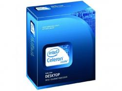 Intel-CPU-Desktop-Celeron-G3900-2.8GHz-2MB-LGA1151-box