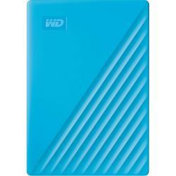 HDD-Ext-Western-Digital-My-Passport-2TB-2.5-U3.0-Blue