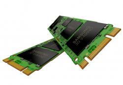 Samsung-SSD-PM871A-256GB-OEM-Int.-M.2-6Gbps-Read-530-MB-sec-MAYA-Cotroller