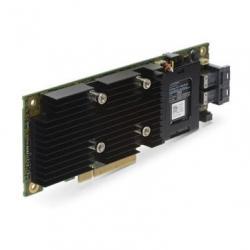 Dell-PERC-H330-Storage-RAID-Controller-PCIe-3.0x8-SATA-6Gb-SAS-12Gb-s-8-Ch