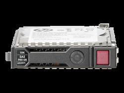 843268-B21-2TB-6G-SATA7.2K-LFF