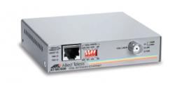 Mediq-konvertor-video-BNC-kym-Ethernet-VDSL-10-100-Ethernet-port