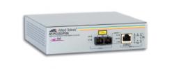 Mediq-konvertor-10-100TX-to100FX-SC-PoE-2-port-Fast-Ethernet-Power-over-Ethernet-switch-