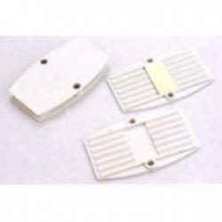 Splajs-kaseta-za-6-vlakna-plastmasova-mini-70mm-x-42mm-x-8mm