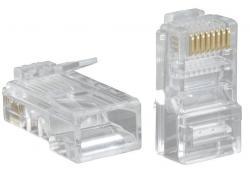 Konektor-neekraniran-8P8C-RJ45-50u-kat.5E