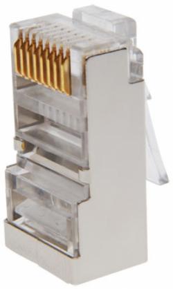 Konektor-poluekraniran-8P8C-RJ45-50u-kat.5E