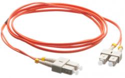 3m-Multi-mod-OM2-50-125-optichen-pach-kabel-SC-PC-to-SC-PS-Duplex