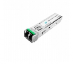 SFP-modul-155M-100BASE-T-LC-Dual-fiber-850nm-up-to-550m-on-50-125-up-to-220m-on-62.5-125