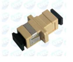 Adapter-multi-mod-SC-PC-simpleks