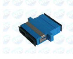 Adapter-singyl-mod-SC-PC-dupleks