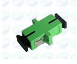 Adapter-singyl-mod-SC-APC-simpleks