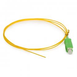 1m-Singyl-mod-9-125-pigtejl-SC-APC-konektor