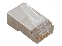 Konektor-ekraniran-8P8C-RJ45-50u-kat.6
