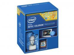 Procesor-Intel-Celeron-G3900-2.80-GHz-2M-Cache-51W-LGA1151-Intel-HD-Graphics-510-BOX