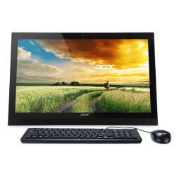 Acer-AZ1-623-DQ.B3HEX.003