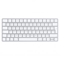Apple-Magic-Keyboard-INT