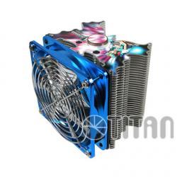 Ohladitel-Titan-TTC-NK25TB-SC-RB-V3