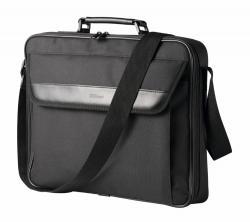 TRUST-Atlanta-Carry-Bag-for-16-laptops-black