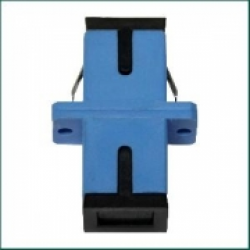 Adapter-singyl-mod-SC-PC-simpleks