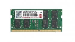 16GB-DDR4-2400-SODIMM-Transcend