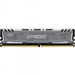 4GB-DDR4-SDRAM-2400-CRUCIAL